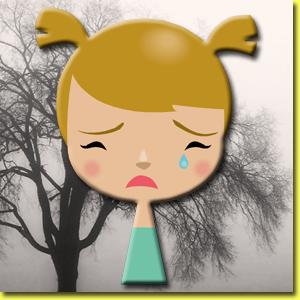 caresiz-ve-tukenmis-hissetmenin-inanilmaz-faydasi-cry