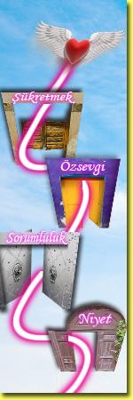 para-bolluk-bereket-makale-2