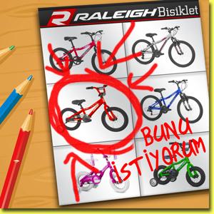 belirsizlikten-guvene-cikmak---bicycle