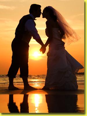 ask-karsi-cins---evlilik