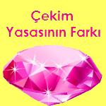 hergunbirbilgi---diamond-cekim-yasasinin-farki-sari