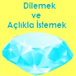 hergunbirbilgi---diamond-dilemek-ve-aclikla-istemek-sari