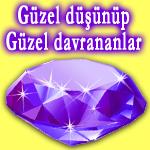 hergunbirbilgi---diamond-guzel-dusunup