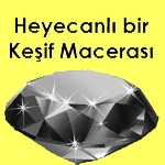 hergunbirbilgi---diamond-heyecanli-bir-kesif-macerasi-sari