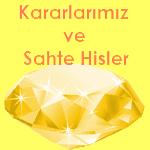 hergunbirbilgi---diamond-kararlarimiz-ve-sahte-hisler-sari