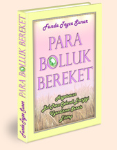 Para-bolluk-bereket---on-books---for-site_03