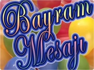 games--bayram-mesaji