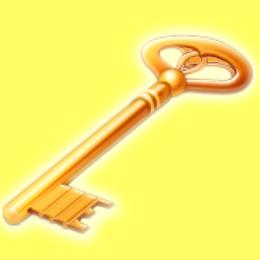 anahtar2