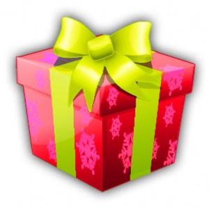 games---hediye