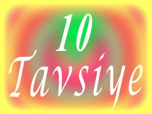 ucuncu-10-tavsiye