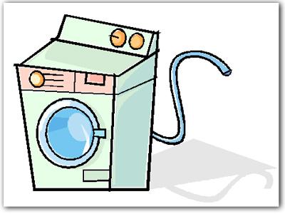 games--camasir-makinesi