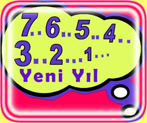 7-6-5-4-3-2-1-yeni-yil