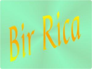 bir-rica-3
