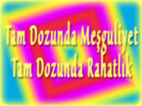 dozunda-mesguliyet