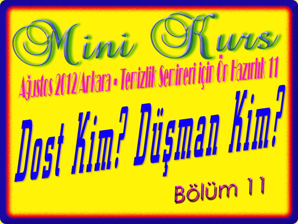 11-mini-kurs--Agustos-2012-on-hazirlik