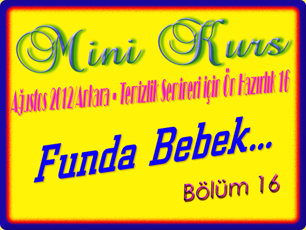 16-mini-kurs--Agustos-2012-on-hazirlik