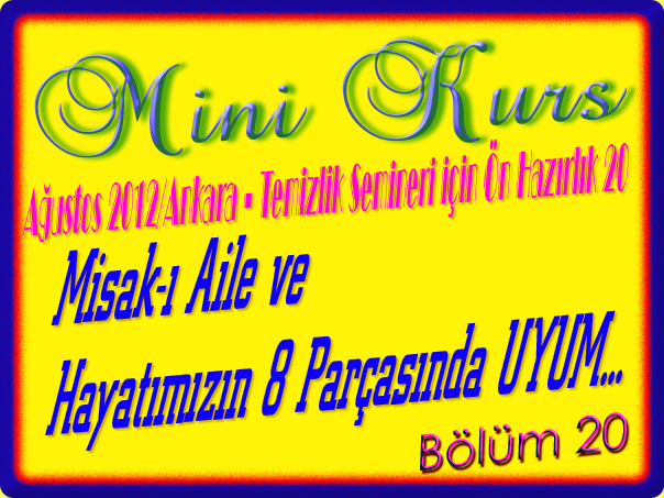 20-mini-kurs--Agustos-2012-on-hazirlik