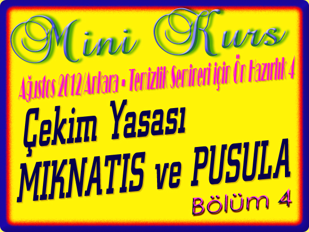 4-mini-kurs--Agustos-2012-on-hazirlik