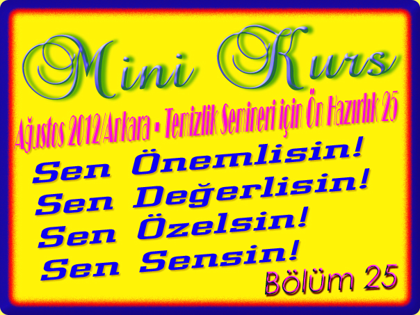 25-mini-kurs--Agustos-2012-on-hazirlik