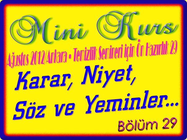 29-mini-kurs--Agustos-2012-on-hazirlik