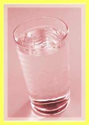birey-ve-grup-bir-bardak-su