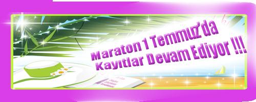 maraton-basliyor-7