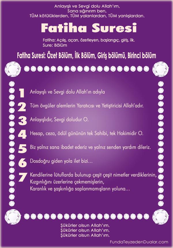 fatiha-suresi-1