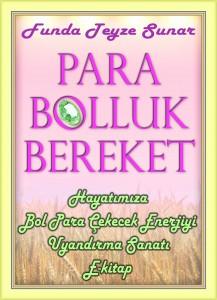 Para-bolluk-bereket---flat-cover-picture