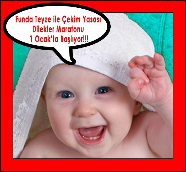 reklam-201312-kirmizi-siyah-cerceve-bebek-b