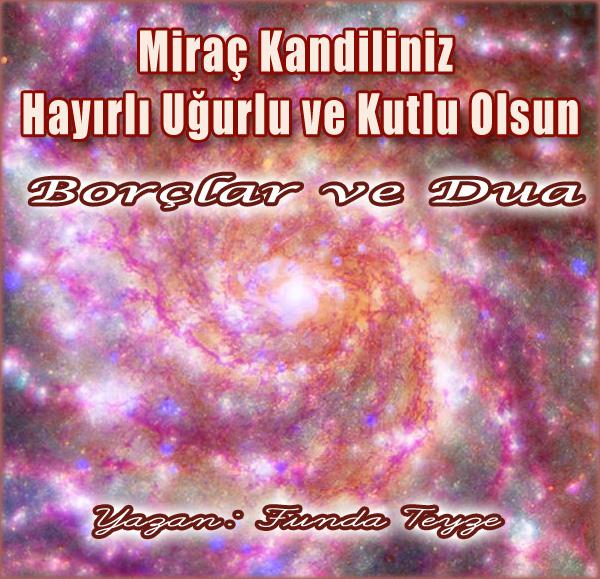 borclar-ve-dua-2