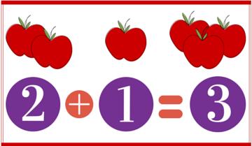 cekimyasasi-ve-matematik4