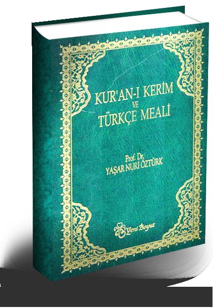 kurani-kerim-turkce-meali-t