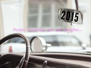 2015-dikiz-aynasi