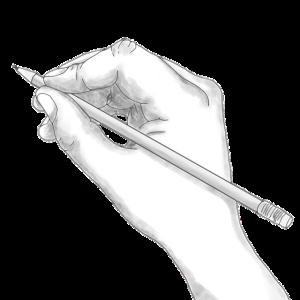 kalem-tutan-el