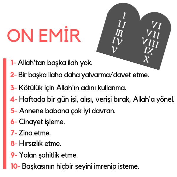 10-emir-1