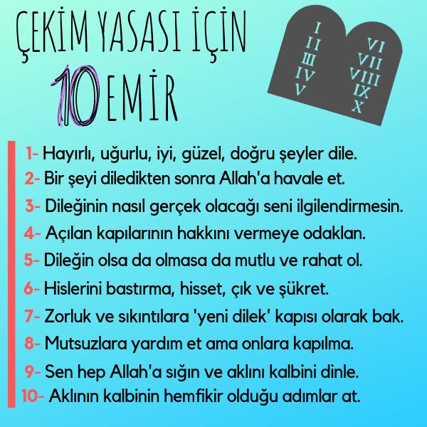 cekim-yasasi-10-emir